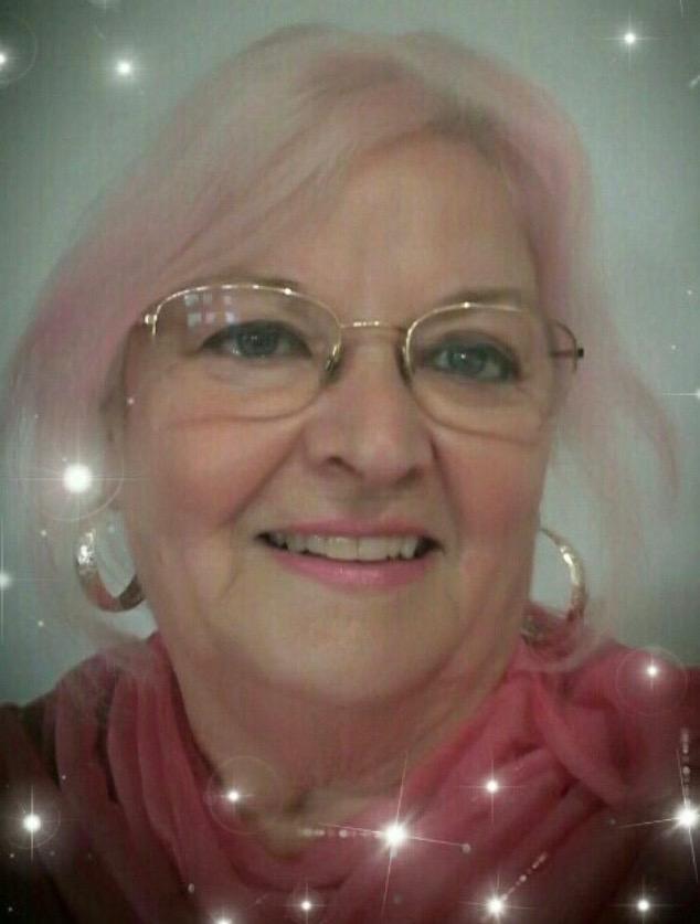 Linda Williams Psychic